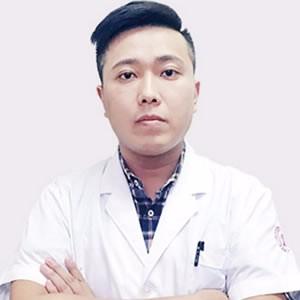 义乌华之美医疗美容诊所汪波宇