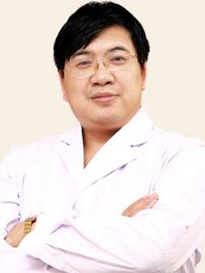 重庆潘多拉修复整形美容诊所薛瑞