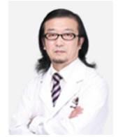合肥亚典(原合肥红妆)整形美容医院吴缘