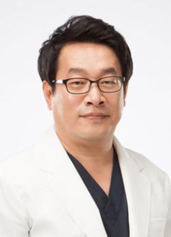 韩国明星线starline整形外科医院朴成哲