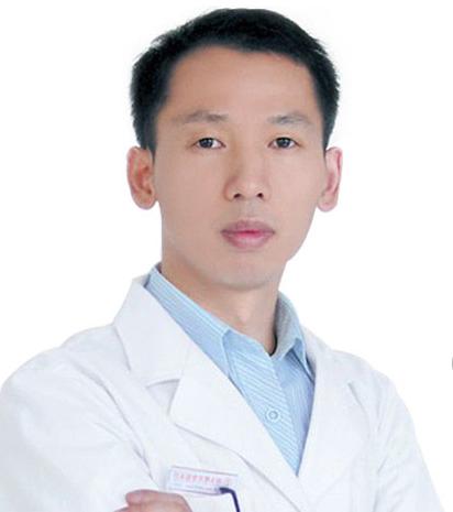 合肥亚典(原合肥红妆)整形美容医院付毅