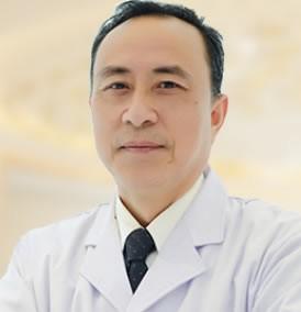 合肥光美整形美容医院朱祖俊