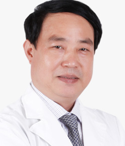 北京美莱医疗美容医院刘金华
