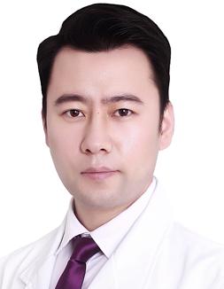 北京美莱医疗美容医院王旭东