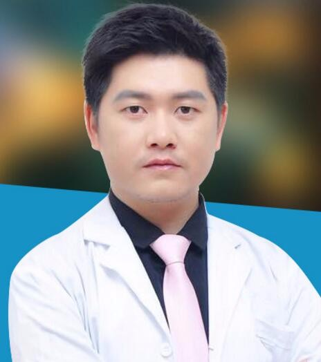 南昌莱美美容整形医院刘波涛