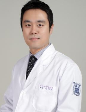 韩国MOTIVE整形外科医院朴宰熙