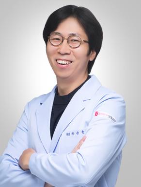 韩国s丽得姿整形美容医院李相錀