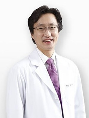 韩国必当归(Pitanggui)整形医院朴镇赫