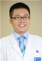 北京大学人民医院医疗美容科彭喆