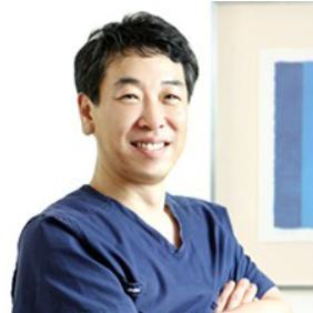 韩国清心丽延长整形医院周入仁