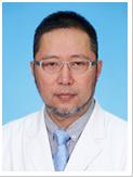北京大学第一医院整形烧伤外科温冰