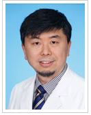 北京大学第一医院整形烧伤外科周常青