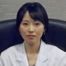 韩国SKY整形外科医院黄余芝