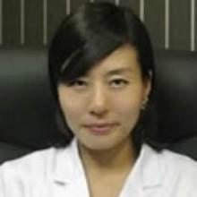 韩国SKY整形外科医院刘静雅