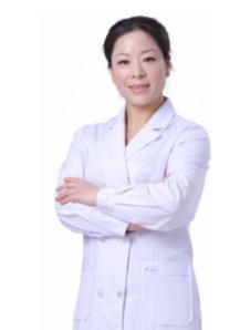 哈尔滨诺嬄美整形美容医院王艳波