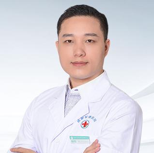 成都军建医院整形美容中心杨俊