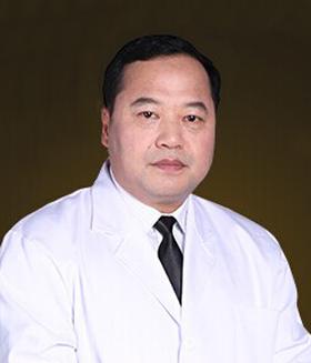 贵阳当代医疗美容医院刘和平