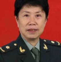 兰州军区陆军总院整形美容中心张晓萍