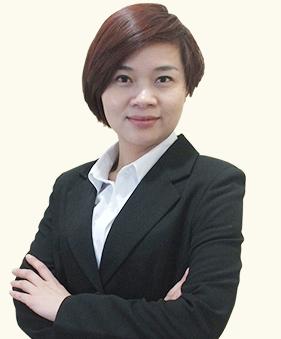 福州痘博士专业祛痘医院陈程