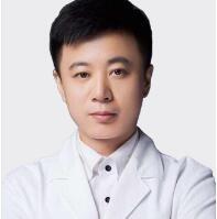 中国鼻祖南京定制中心张哲