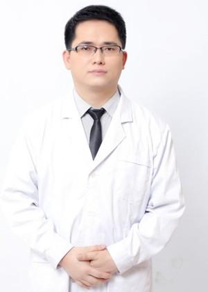 南宁联韩整形美容医院王龙