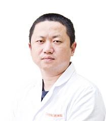 武汉冠美口腔医院黄鑫