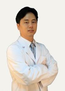 大庆东韩医疗整形美容诊所金柱翰