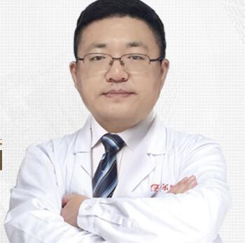 无锡施尔美医疗美容医院吕韩伟