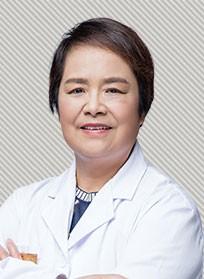 武汉韩辰医疗美容医院王玉荣