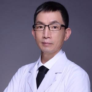 杭州王圣林医疗美容诊所王圣林