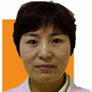 杭州王圣林医疗美容诊所黄伟青