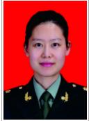 中国人民解放军总医院整形修复科陶然