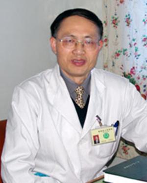 青海省人民医院颌面整形外科高东旺