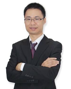 柳州美丽焦点医疗美容医院陈毓南