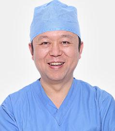 北京京美会医疗美容诊所刘成胜