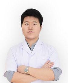武汉米兰医疗美容门诊部王楷