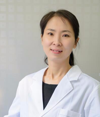 上海保加医疗美容门诊部 吴红波