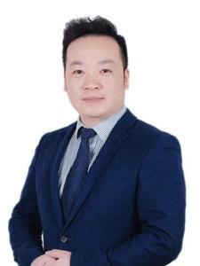 武汉米兰医疗美容门诊部方涛