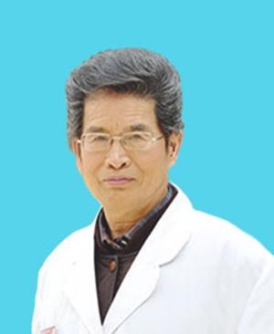 西宁夏都医疗整形医院李广智