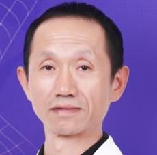 郑州华领医疗美容医院冯光