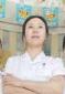 忻州康美整形美容诊所杨利琴