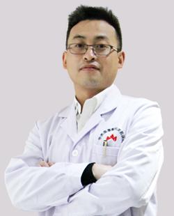 汉中华美奥莱医学整形美容医院廖桂雷