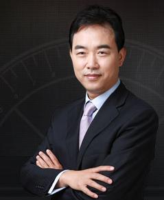 北京米扬丽格医疗美容门诊部巫文云