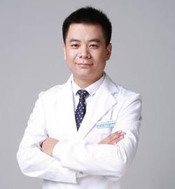 北京米扬丽格医疗美容门诊部夏正义