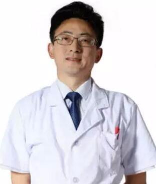 长沙美臣铂宫医学美容医院郭东云