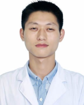 南平时光整形美容医院刘庆辉