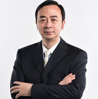 苏州紫馨医疗美容医院汪涌