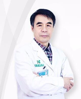上海宏康医院医疗美容科傅常清