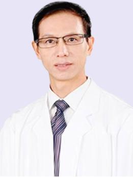 新疆高丽汉白医疗整形美容医院李健