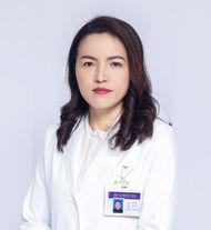 北京雅靓医疗美容医院张春彦
